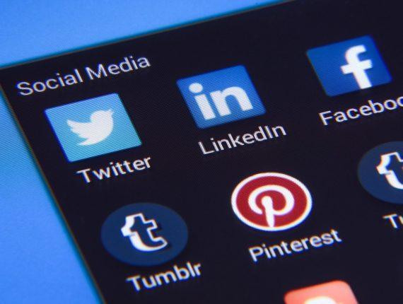 6 astuces pour optimiser son profil LinkedIn.