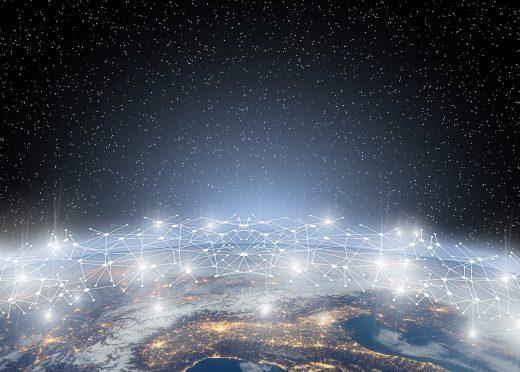 Hébergement Web : qu'est-ce que c'est et comment faire un choix