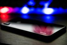 Smartphones, le marché ouvert à la concurrence
